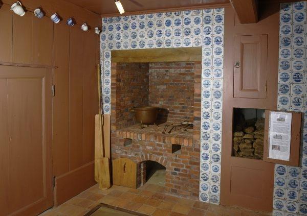 einzelobjektansicht museen schleswig holstein hamburg. Black Bedroom Furniture Sets. Home Design Ideas