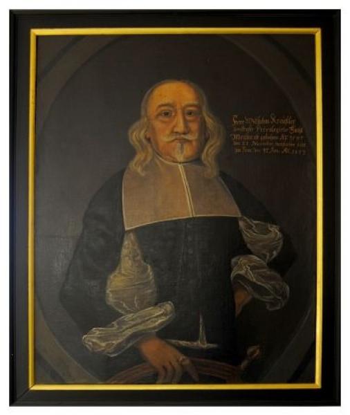 Kreussler, Wilhelm (1597-1673)