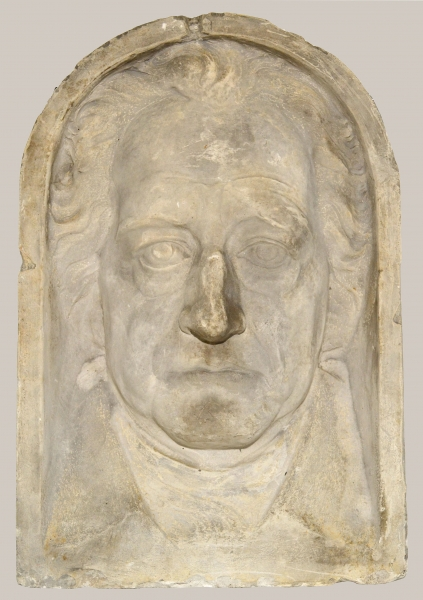 2018/21_Bildnis Goethe