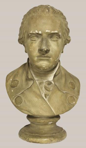 2018/90_Bildnis von Carl August von Sachsen-Weimar-Eisenach