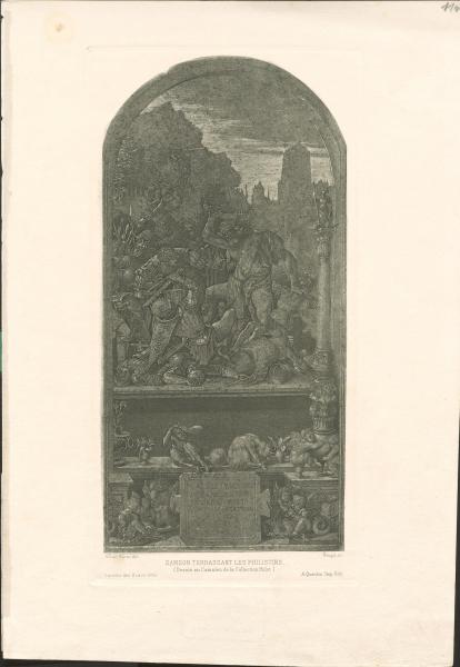 Albrecht Dürers