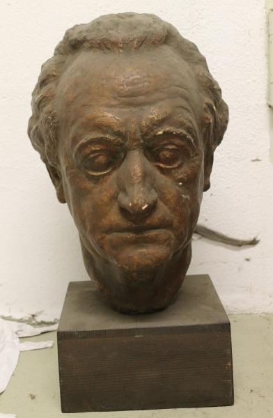 Rogge.Goethe