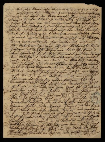 1296 - Brief - Seite 1