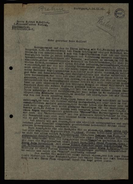 4480 - Brief - Seite 1